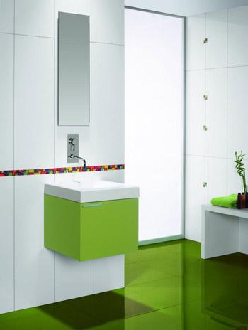 Lastest Bathroom Tiles Shop And Supplier County Antrim Northern Ireland NI