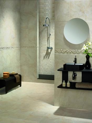 Beautiful  Bathroom Tiles Floor Tiles Amp Mosaics Northern Ireland  Floor Tiles