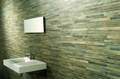 Bathroom Tile Ideas Ireland irish bathroom tiles in galway, ireland. cutting edge tile store
