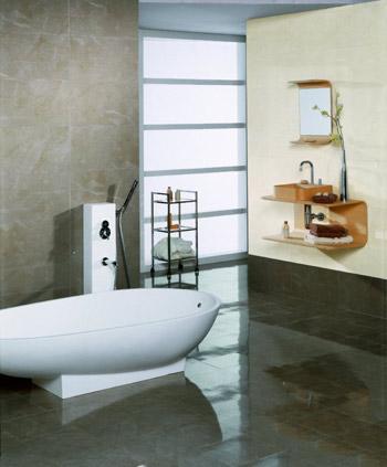 Beautiful BATHROOM TILE IRELAND  BATHROOM TILE