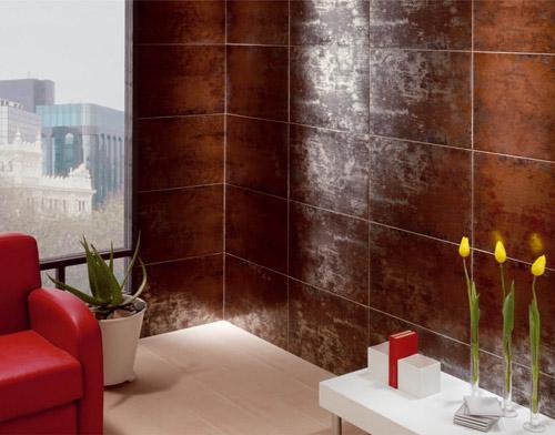 Original BATHROOM TILES IRELAND  BATHROOM TILE