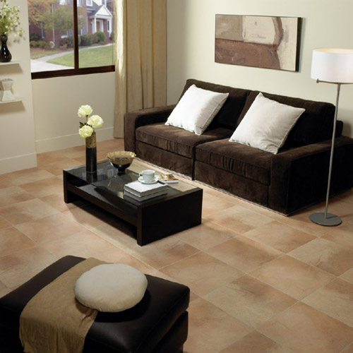 Irish Floor Tiles In Galway. Cutting Edge Tile Store In