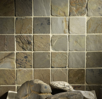 Mosaic Tiles In Galway Ireland Cutting Edge Tiles Galway