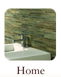 Cutting Edge Tiles - Home>>